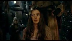 Les Miserables: Trailer #1