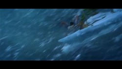 Ice Age: Continental Drift - Clip #1