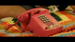 For a Good Time, Call... - Trailer #1