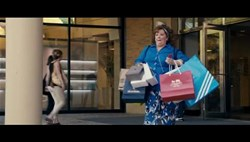 Identity Thief: trailer #1