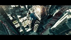 Star Trek Into Darkness - First Look Featurette